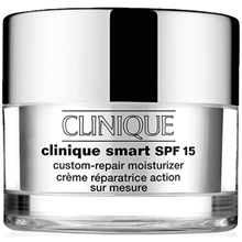 50 ml - Smart Custom Repair Moisturizer Skin Type 3