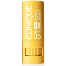 6 gr - Clinique SPF 35 Targeted Protection Stick