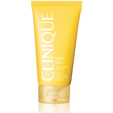 150 ml - Clinique After Sun Rescue Balm with Aloe