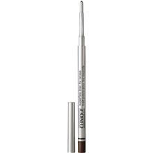 Deep Brown - Superfine Liner for Brows