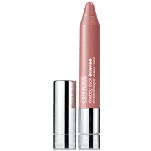 Chubby Stick Intense Moisturizing Lip Balm