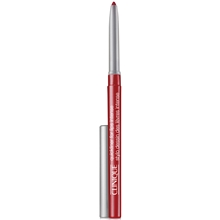 No. 006 Intense cranberry - Quickliner For Lips Intense