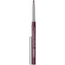 No. 012 Intense Licorice - Quickliner For Lips Intense