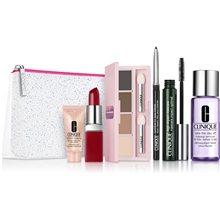 Clinique Make Up Set