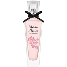 Christina Aguilera Definition - Eau de parfum