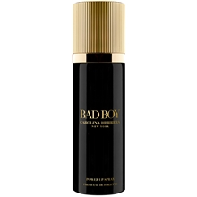 Bad Boy Power Up Spray - Fresh Eau de toilette