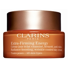 Extra Firming Energy - All skin types