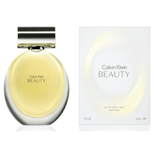30 ml - Calvin Klein Beauty