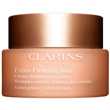50 ml - Extra Firming Day Cream All Skin Types