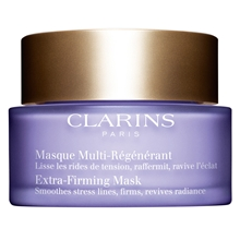 75 ml - Extra Firming Facial Mask