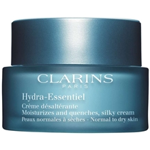 50 ml - HydraEssentiel Cream