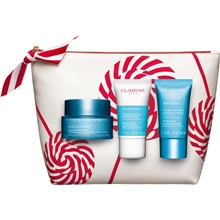 Hydration Essentials Gift Set