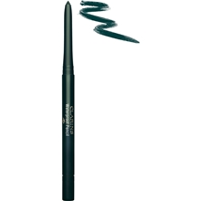 No. 005 Forest - Clarins Waterproof Eye Pencil