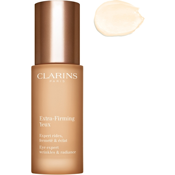 Clarins Extra Firming Yeux - Eye Expert