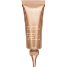 75 ml - Extra Firming Cou & Decollete