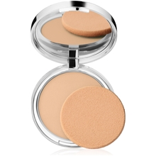 No. 017 Stay Golden - Stay Matte Sheer Pressed Powder