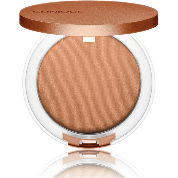 True Bronze - Pressed Powder Bronzer (Kuva 2 tuotteesta 2)