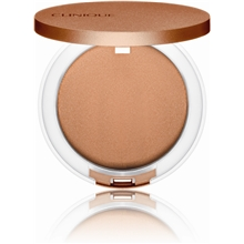 True Bronze - Pressed Powder Bronzer