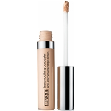 8 gr - No. 003 Moderately Fair - Line Smoothing Concealer