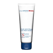 75 ml - ClarinsMen After Shave Soother