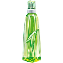Cologne - Eau de toilette (Edt) Spray