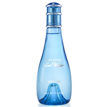 50 ml - Cool Water Woman