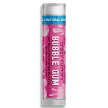 Crazy Rumors Bubble Gum Lip Balm