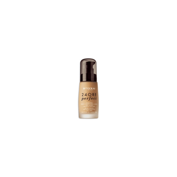 24H Perfect Foundation 30 ml No. 002