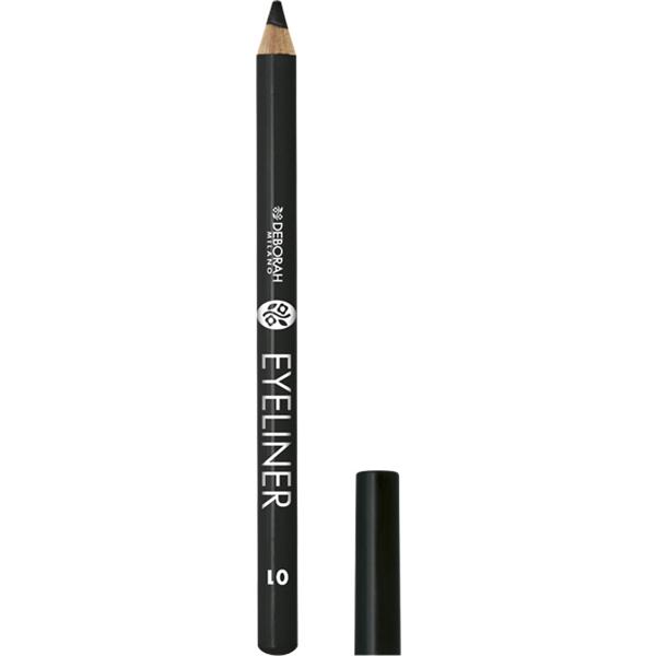 Deborah Eyeliner Pen No. 001