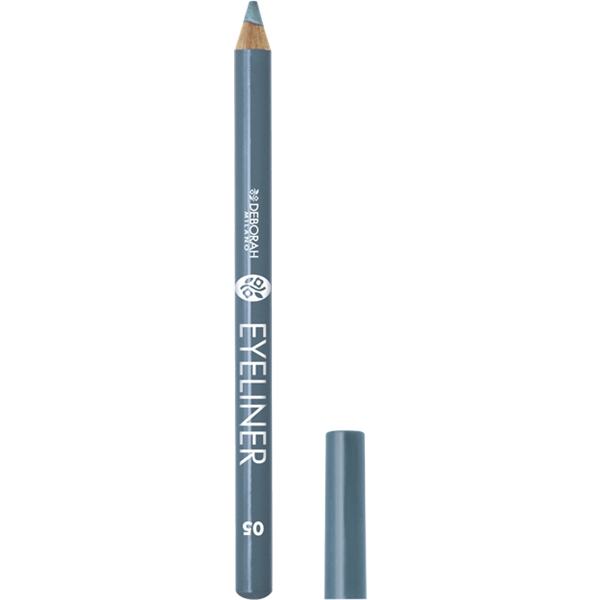 Deborah Eyeliner Pen No. 005