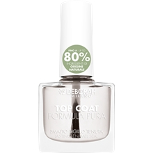 8.5 ml - Formula Pura Top Coat