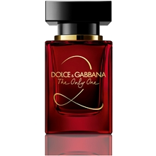 D&G The Only One 2 - Eau de parfum