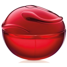DKNY Be Tempted - Eau de Parfum Spray