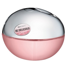 Be Delicious Fresh Blossom - Eau de parfum