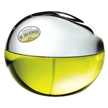 Be Delicious - Eau de parfum (Edp) Spray