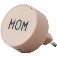 Design Letters MyCharger Mom
