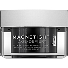 Do Not Age Dream Magnetight Age Defier Mask