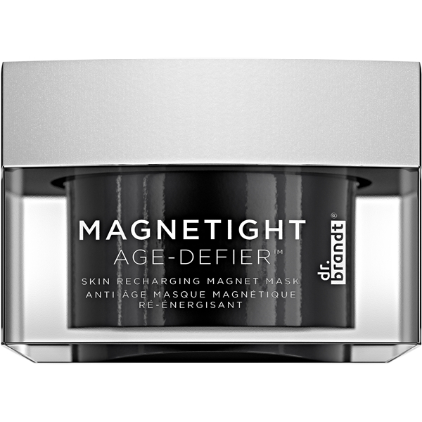 Do Not Age Dream Magnetight Age Defier Mask (Kuva 1 tuotteesta 2)