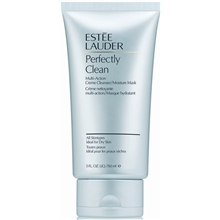 150 ml - Perfectly Clean Creme Cleanser/Moisture Mask