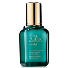 50 ml - Idealist Pore Minimizing Skin Refinisher