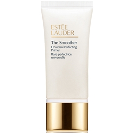 Smooth Universal Perfecting Primer