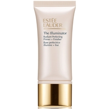 Illuminator Radient Perfecting Primer