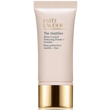 30 ml - Matte Shine Control Perfecting Primer