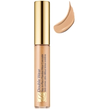 7 ml - Light Medium - Double Wear Stay In Place Concealer