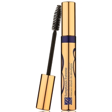 8 ml - Black - Sumptuous Extreme Mascara