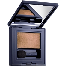 Pure Color Envy Defining EyeShadow