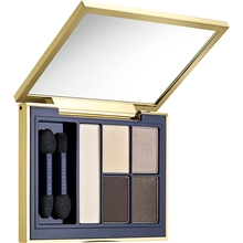 7.6 gr - Ivory Power - Pure Color Envy EyeShadow Palette