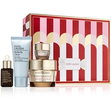 1 set - Estée Lauder Supreme+ Holiday Starter Set
