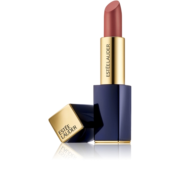 Pure Color Envy Sculpting Lipstick (Kuva 1 tuotteesta 2)
