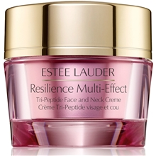Resilience Multi Effect Face & Neck Creme N/C